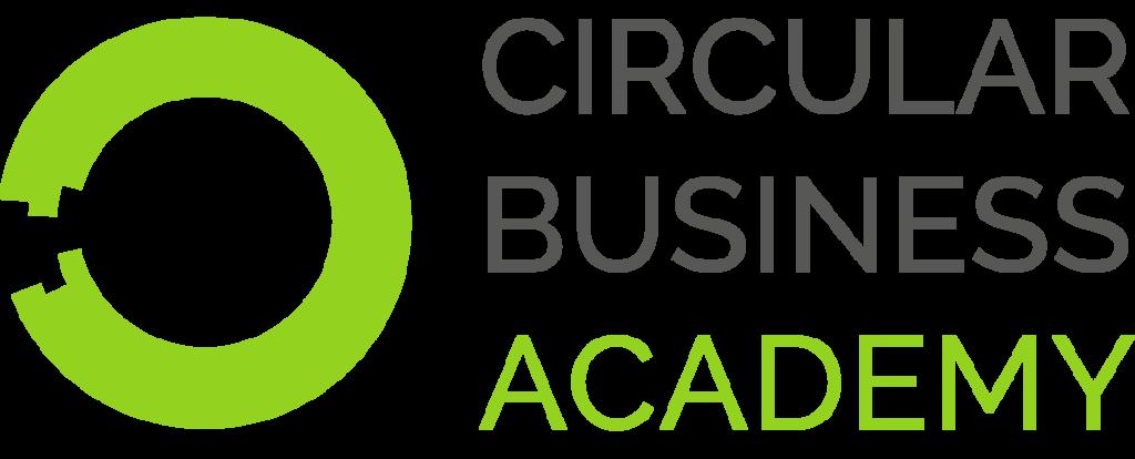 Experten-Interview mit Circular Business Academy (CBA), Slowenien zum Innovationspotenzial der Kreislaufwirtschaft für KMU
