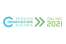 Mission Innovation Austria 2021: A platform for all drivers and shapers of innovation and the energy system of the future