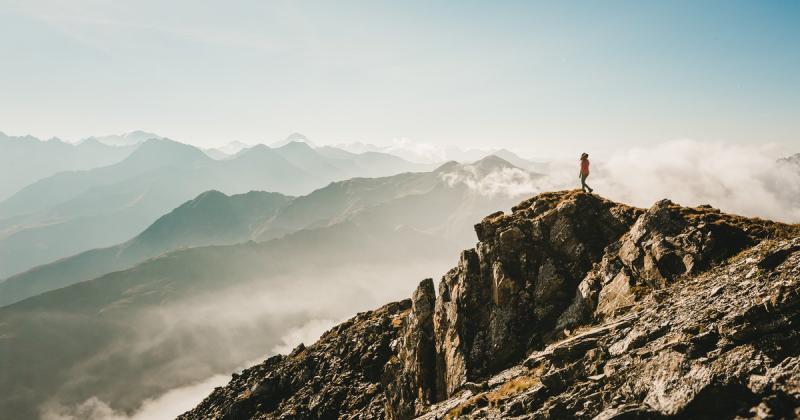 CIRCULAR ECONOMY FORUMS AUSTRIA IST TEIL DER JURY DES VITALPIN KLIMAINVESTMENT FÖRDERPREISES
