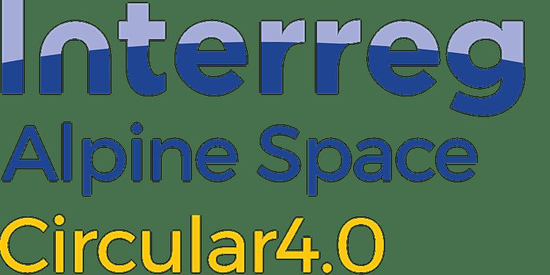 """Keynote auf Einladung von CIRCULAR4.0 """"Der European Green Deal – Wirtschaftspotenziale für KMUs"""""""