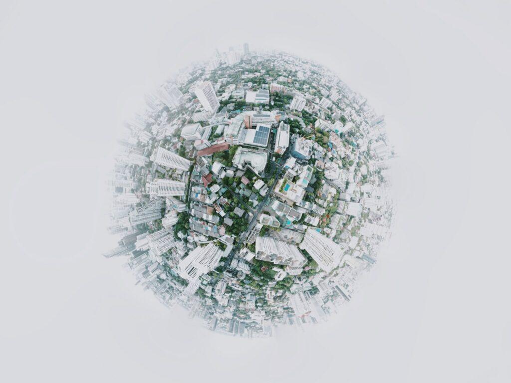 UNIDO: Global consultations on circular economy