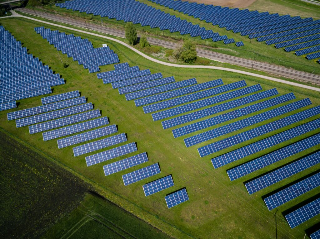 Green Energy Lab Themenfeld-Workshop: Kreislaufwirtschaft in Energiesystemen der Zukunft