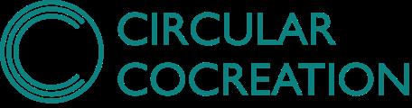 Circular Cocreation
